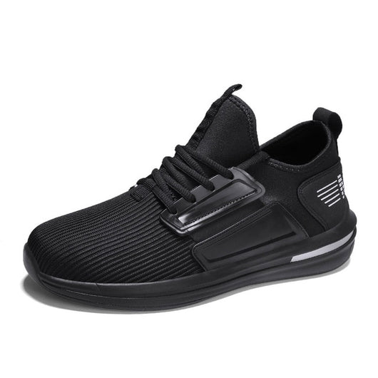 1f251ee1ec5 Bjakin New Arrival Men Running Shoes Breathable Mesh Sneakers Male Sports  Shoes Training Running Shoes Trainer