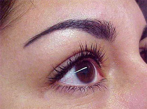 Microblading & Cosmetic Tattoing