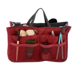 Travel Organizer bag - Brows Forever