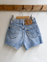 Load image into Gallery viewer, Vintage Shorts size 7Y