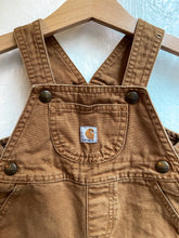 Afbeelding in Gallery-weergave laden, Vintage overall size 12M