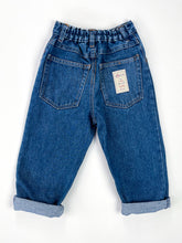 Load image into Gallery viewer, Vintage jeans size 104