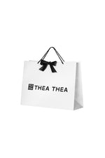 THEATHEA GIFT PAPER BAG