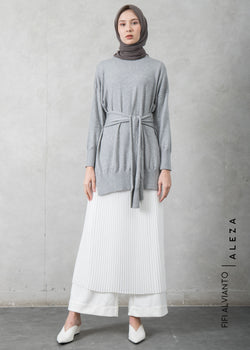 Fiqi Sweater Gray