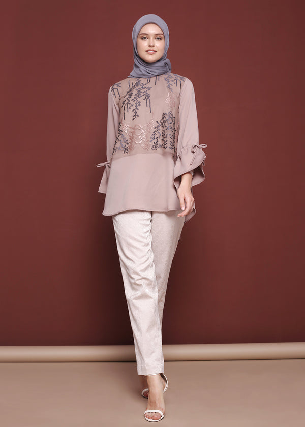 Nimala Top Sand