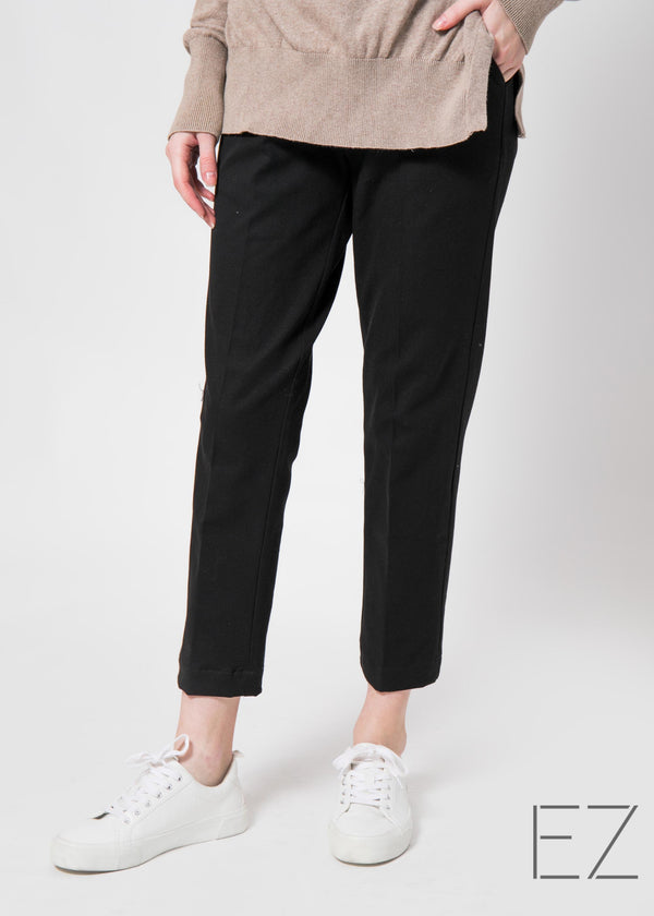 Tifani Pants  Black