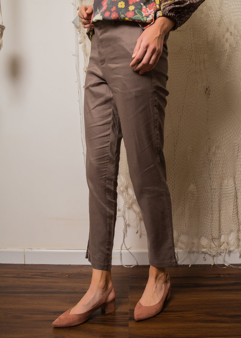 Sean Pants Khaki