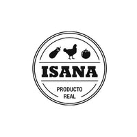 Dilmun productores logo isana2