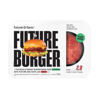 Future Farm - Future Burgers (2 Pack) (230g)