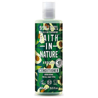 Faith In Nature - Avocado Conditioner (400ml)