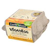 Baking - Follow Your Heart VeganEgg Replacer (114g)