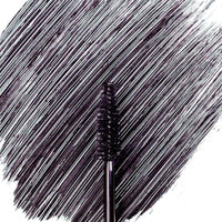 Beauty - Eyes - Pacifica Beauty - Stellar Gaze Length & Strength Mineral Mascara (7.1g) (Various)