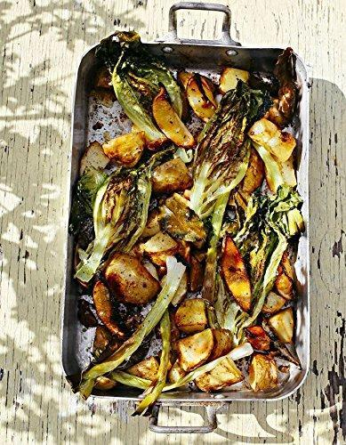 Books - River Cottage, Much More Veg