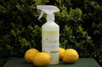 Cleaning Products - Humble Stuff Lemon Myrtle Multi-Surface Spray (500ml)