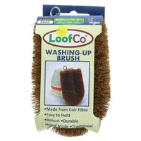 Cleaning Products - Loofco - Washing Up Brush (1 Pad)