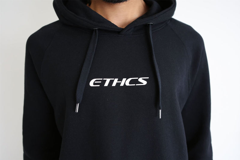 Ethical Clothing - ETHCS - VGANG Hoodie 2.0 (Various Sizes)