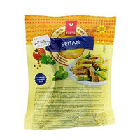 Other Alternatives - Viana Seitan (200g)
