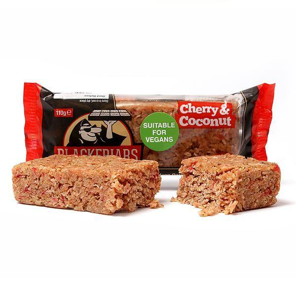 Other Snacks - Blackfriars - Flapjack (110g) (Various)