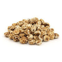 Pasta, Rice & Wholefoods - Green City - Organic Blanched Tiger Nuts (250g)