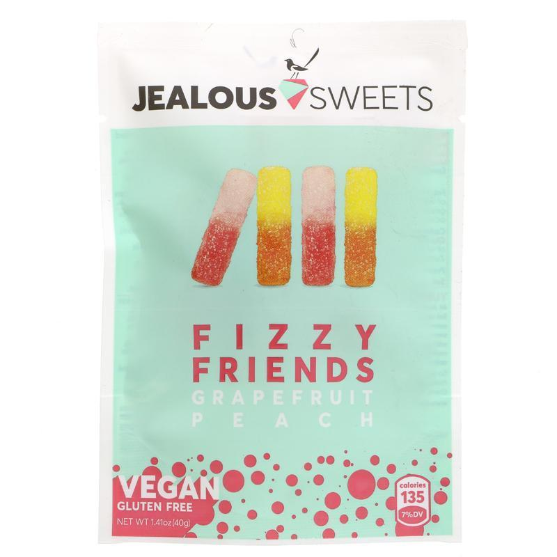 Sweets - Jealous Sweets (Various) (40g)