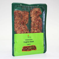 Vegan Meats - Wheaty Virginia Steak (175g)