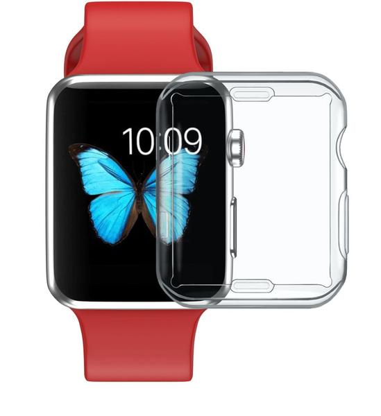 Apple Watch Screen Protector