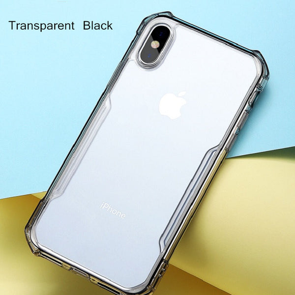 transparent-black