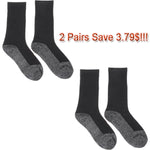 35 Degree Heating Socks