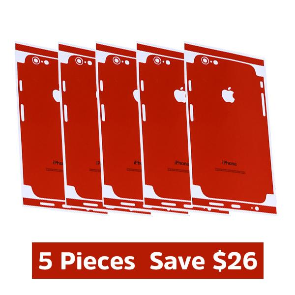 red-5-pieces-save-26
