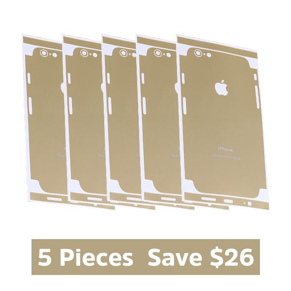 gold-5-pieces-save-26
