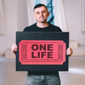 Gary Vee Drop 1 Bundle