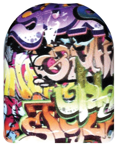 Graffiti design 1