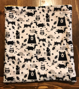 "Extra-Large Cuddle Bag (13"" x 14"")"