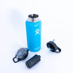The Answer | Hydro Flask