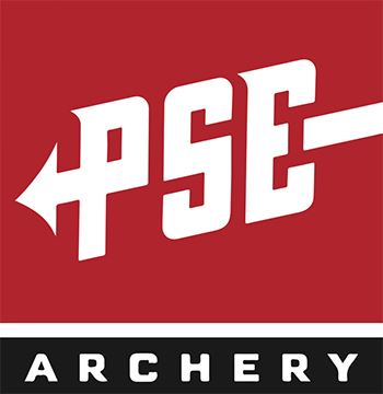 PSE Archery Brand Sold Through Straight6 Archery in Missoula, MT