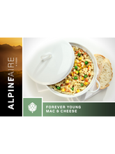 Load image into Gallery viewer, Alpine Aire - Main Courses