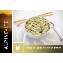 Load image into Gallery viewer, Alpine Aire Food - Chicken