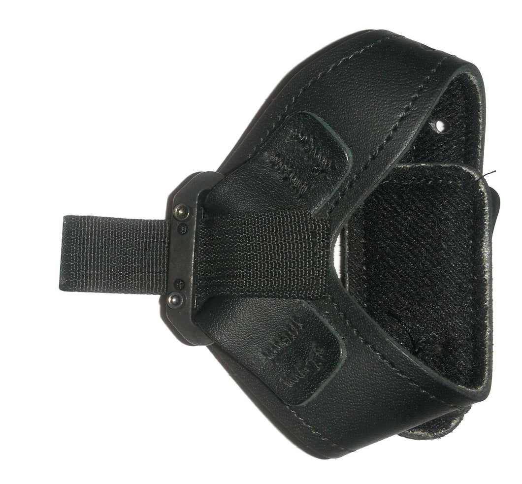 Carter Release Strap