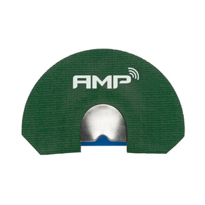 AMP GREEN ELK DIAPHRAGM - Phelps