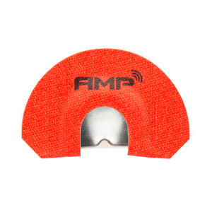 AMP ORANGE ELK DIAPHRAGM - Phelps