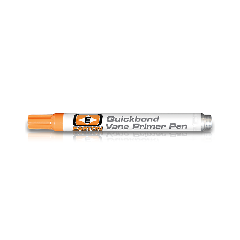 Easton Quick Bond - Primer Pen