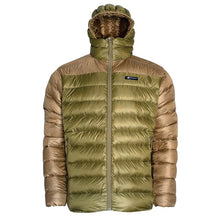 Load image into Gallery viewer, Stone Glacier Grumman Goose Down Jacket