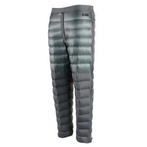 Stone Glacier Goose Down Pant (Call for Availability)