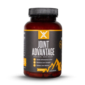 Wilderness Athlete Joint Advantage