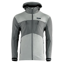 Load image into Gallery viewer, Stone Glacier De Havilland Jacket