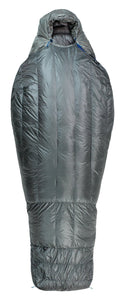 Stone Glacier Chilkoot 15 Degree Sleeping Bag