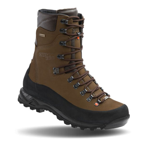 Crispi Guide GTX Forest