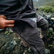 Load image into Gallery viewer, Stone Glacier M5 Rain Pant