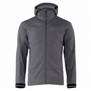 Stone Glacier M5 Rain Jacket (Call for Availability)