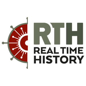 RTH - Real Time History GmbH
